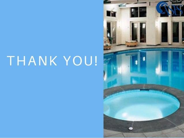 Swimming pool equipment manufacturers - Swimming pool equipment manufacturers ...