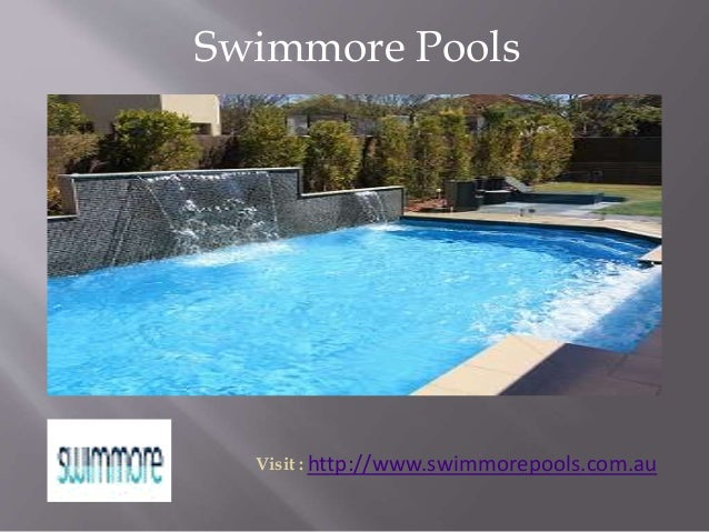 Excellent Swimming Pool Designs Melbourne Contemporary Simple Design Home