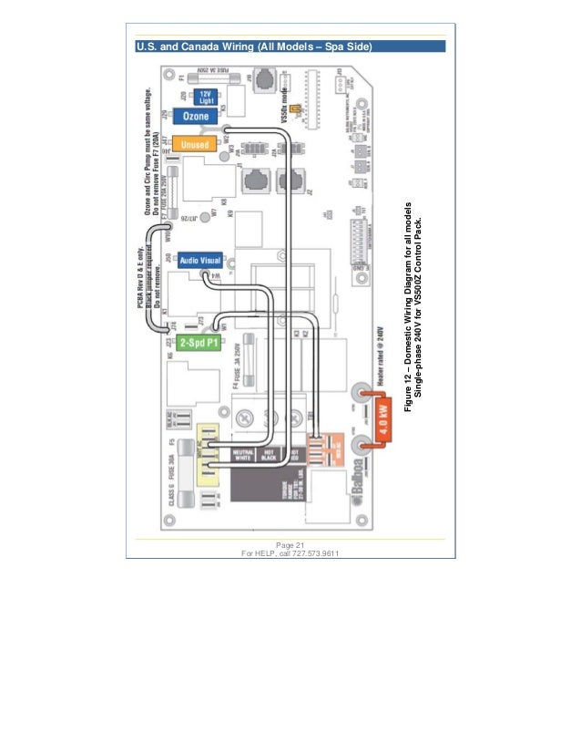 master spas wiring diagram master spa frame wiring diagram