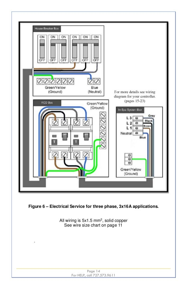 Perfect Solid Copper Wire Size Chart Ideas - Wiring Diagram Ideas ...
