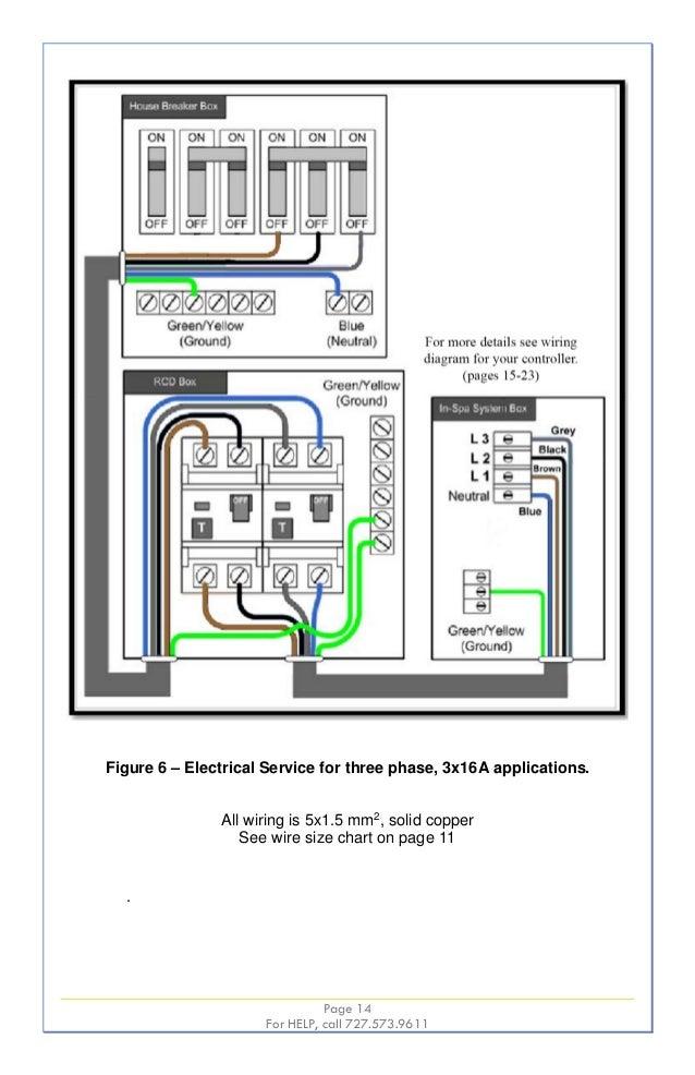 Swm 16 Multiswitch Wiring Diagram - Wiring Diagrams Schematics