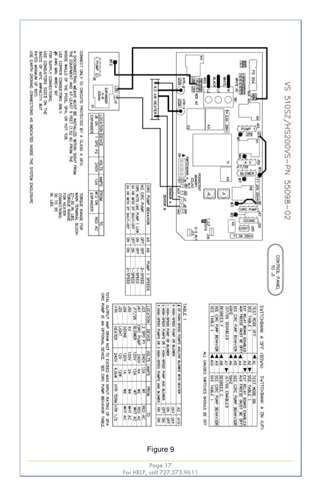 Hayward Super Pump 1 5 Hp Wiring Diagram A O Smith Motors