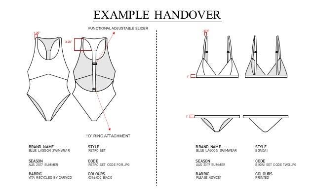 bb9b0c9f1acb9 Swimwear Manufacturer Bali | Bikini, Swimsuit, Bathing suit Manufactu…