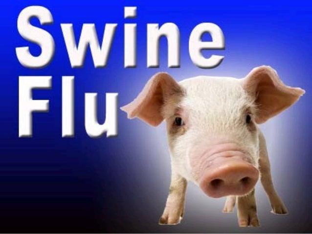 SWINE FLU Sanjay Patel Divyapath Campus Ahmedabad STAY ALERT! PREVENT AGAINST SWINE FLU