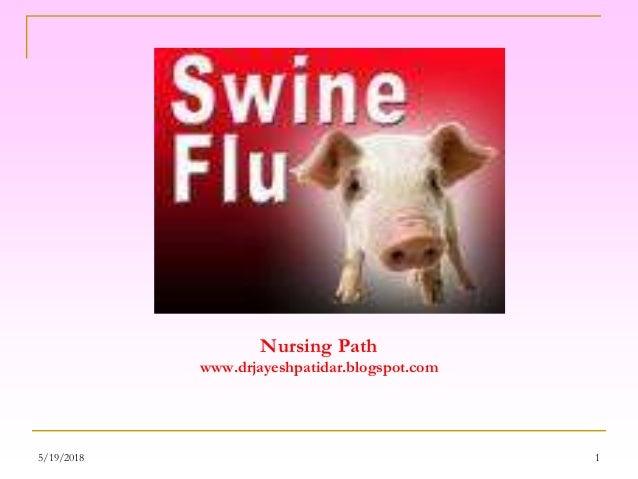 Nursing Path www.drjayeshpatidar.blogspot.com 5/19/2018 1