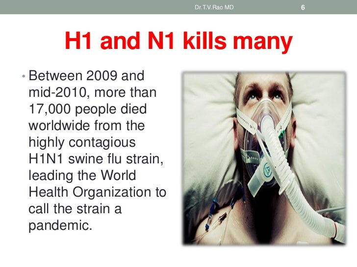 the swine flu epidemic 2010 Investigation chief: swine flu thursday, february 4, 2010 appearing on the council of europe's sub-committee on health wolfgang wodarg said that his panel's investigation into the 2009 swine flu outbreak has found that the pandemic was a fake hoax manufactured by.