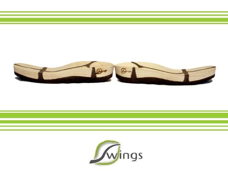 Wussten Sie, dass Fußprobleme neben Erkältungen und Zahnschmerzen die häufigsten Beschwerden sind?                        ...