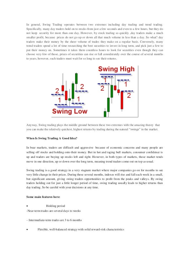 Bid on binary options trading robots reviews