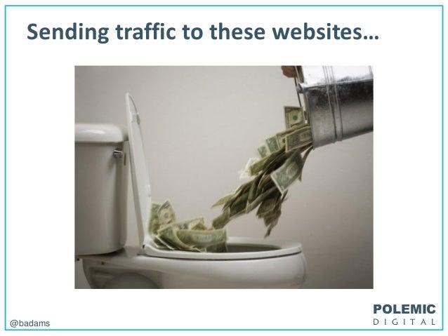 shit websites