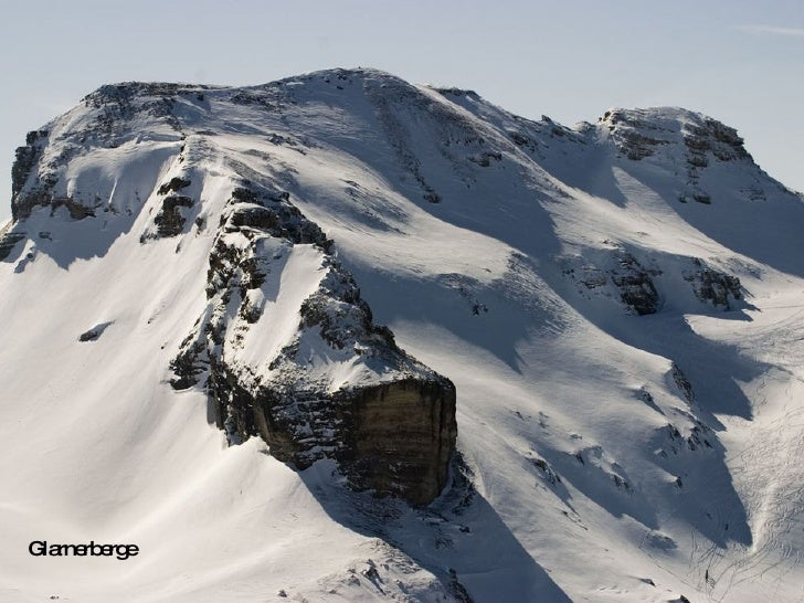 Swiss Mountains Bergwelt Slide 23