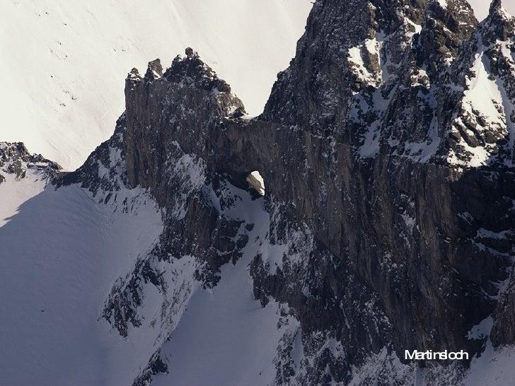 Swiss Mountains Bergwelt Slide 25