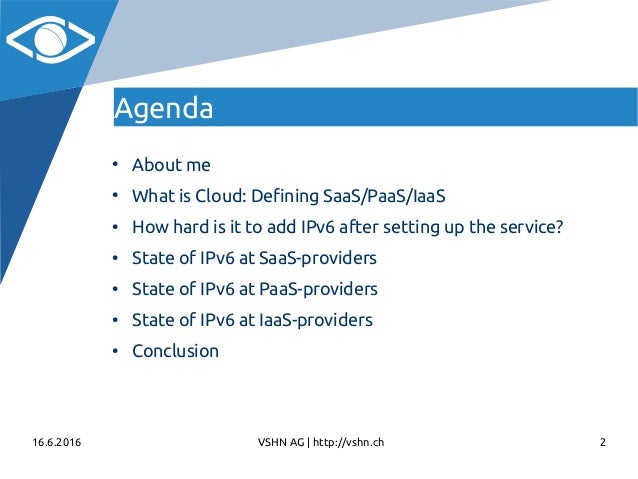 The state of IPv6 at Swiss cloud providers