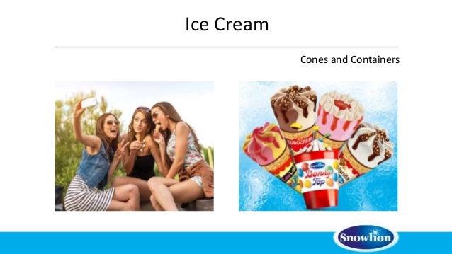 Food Lion Ice Cream Cake Prices