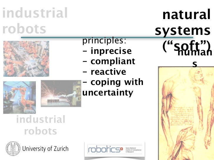 a comparison of hard systems thinking optimization and soft systems thinking appreciation Hard systems is a problem-solving approach in systems science it is opposing  soft systems although soft systems thinking treats all problems as ill-defined or.
