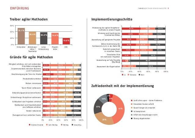 swissq agile trends benchmarks 2012 deutsch. Black Bedroom Furniture Sets. Home Design Ideas