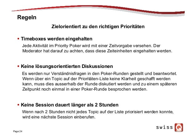Poker Anleitung Pdf