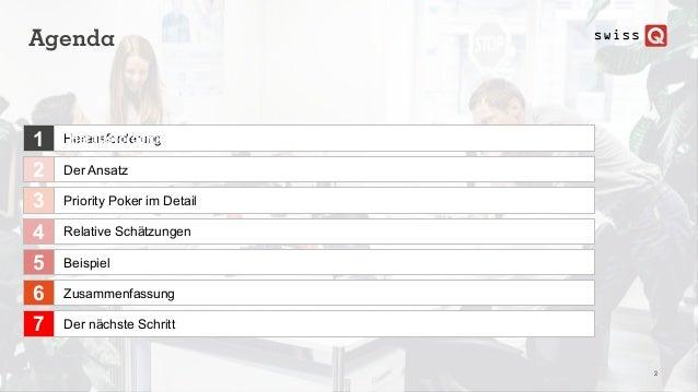Schön Business Analyst Zusammenfassung Zusammenfassung Ideen - Entry ...