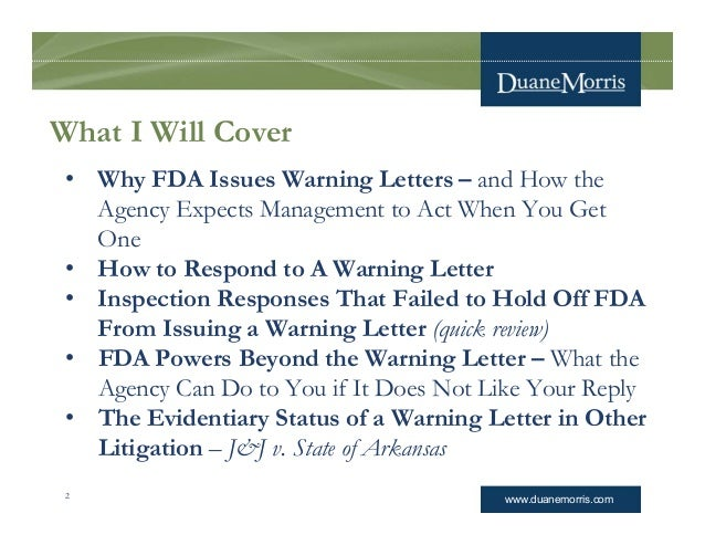 fda warning letters 2 fda warning letters 2 fda sends warning letters to cbd 1219