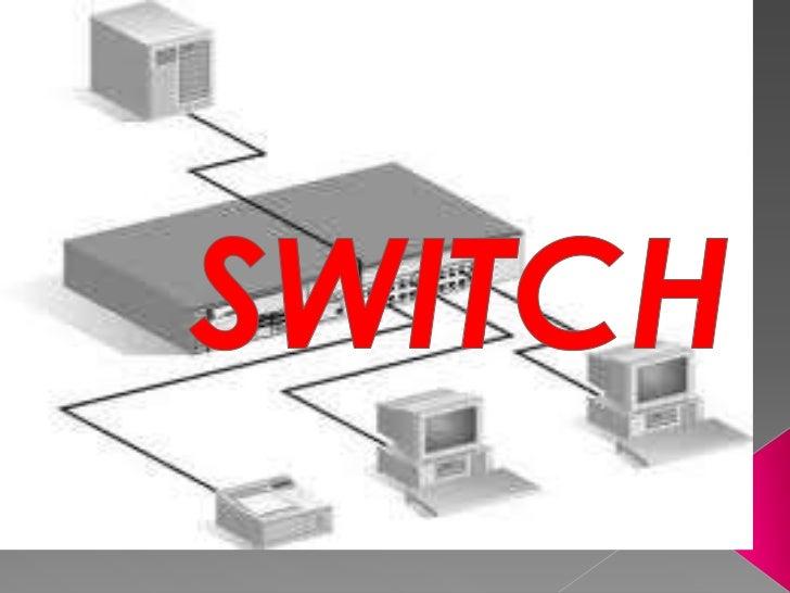    La capa de transporte divide los datos en    unidades de un tamaño que se pueda    administrar, denominadas segmentos....