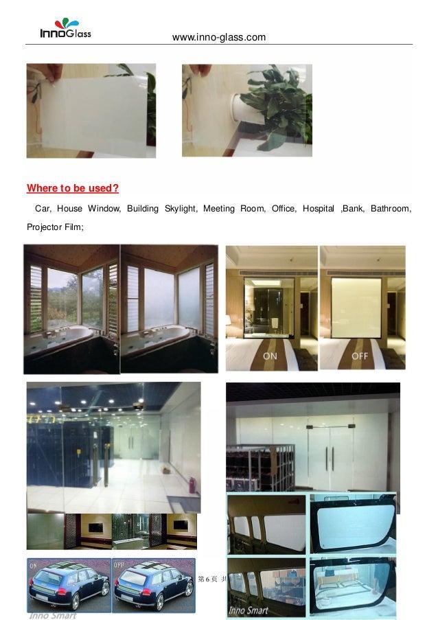 Inno Home Design. Home Design Michael Amini Pc Villa Valencia ...