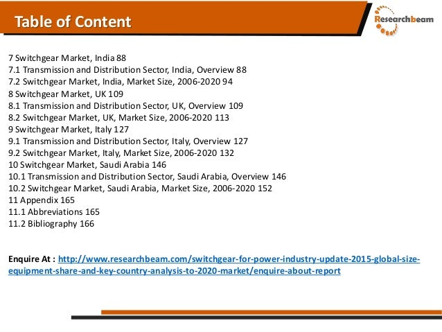 """china power tool market size share The report titled """"global power tools market- growth, share, opportunities, and competitive analysis, 2016 – 2023"""" offers strategic insights into the global power tools market along with the market size and estimates for the duration 2014 to 2023."""