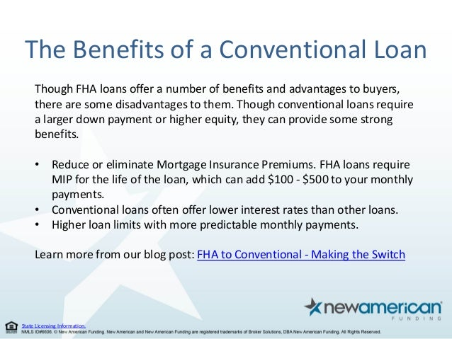 Refinance Conventional Mortgage To Va Loan
