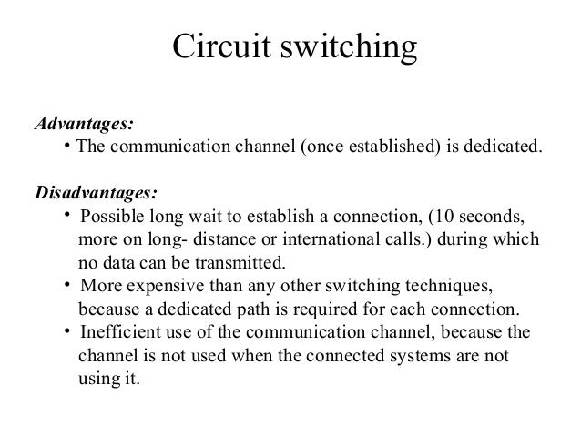advantages and disadvantages of code switching Code switching is the practice of moving back and forth between two languages or between two dialects or registers of the same language.
