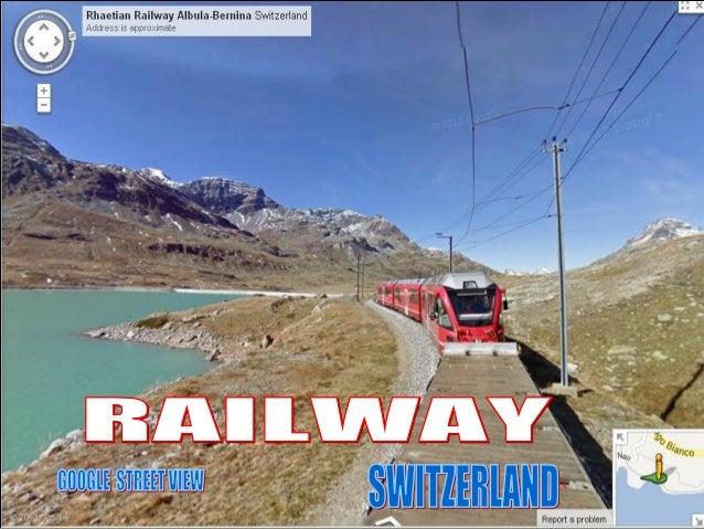 Switzerland   ( STREET  VIEW)