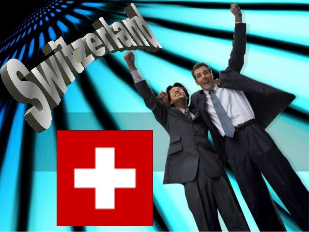 Switzerland (in Slovak unofficial andSwitzerland (in Slovak unofficial and Helvécia, in Latin Helvetia), long shapeHelvéc...