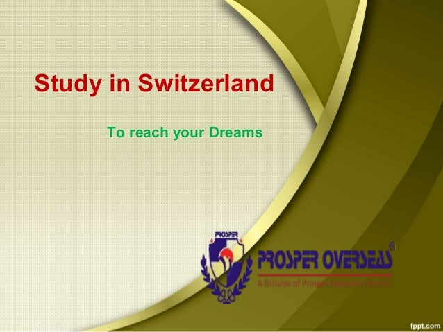 Nexus Overseas Educational Services in Hyderabad ...