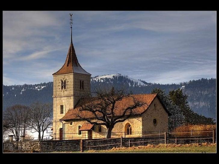 Switzerland architecture for Architecture suisse