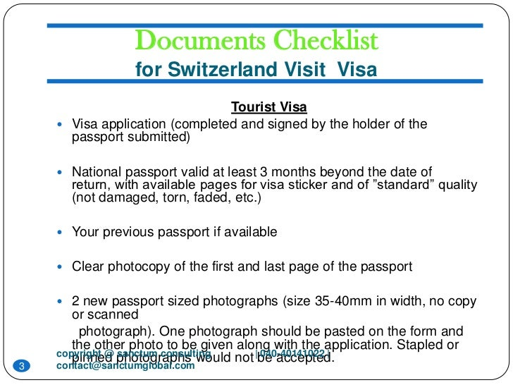 Switzerland visit visa sanctum consulting stopboris Image collections