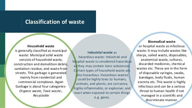Present condition of Waste Management: 01 Primary collection and accumulation: Around 9500 workers and some CBOs doing the...