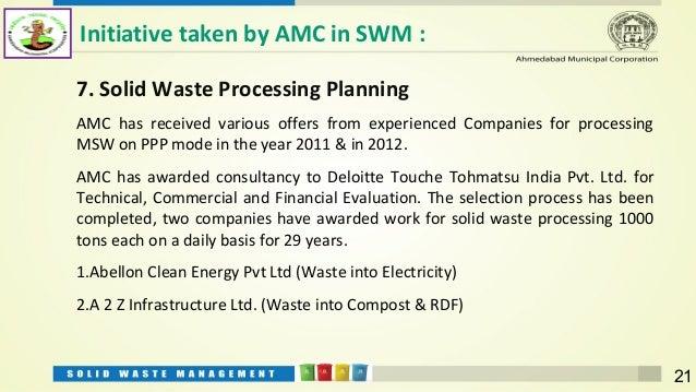 assessing the solid waste management practices Adogu, p , uwakwe, k , egenti, n , okwuoha, a and nkwocha, i (2015) assessment of waste management practices among residents of owerri municipal imo state nigeria.