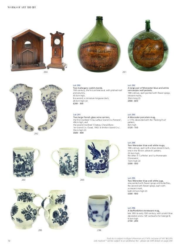 Price /& Kensington Gold Spot Fine Stoneware Cream 6 Cup Teapot 296
