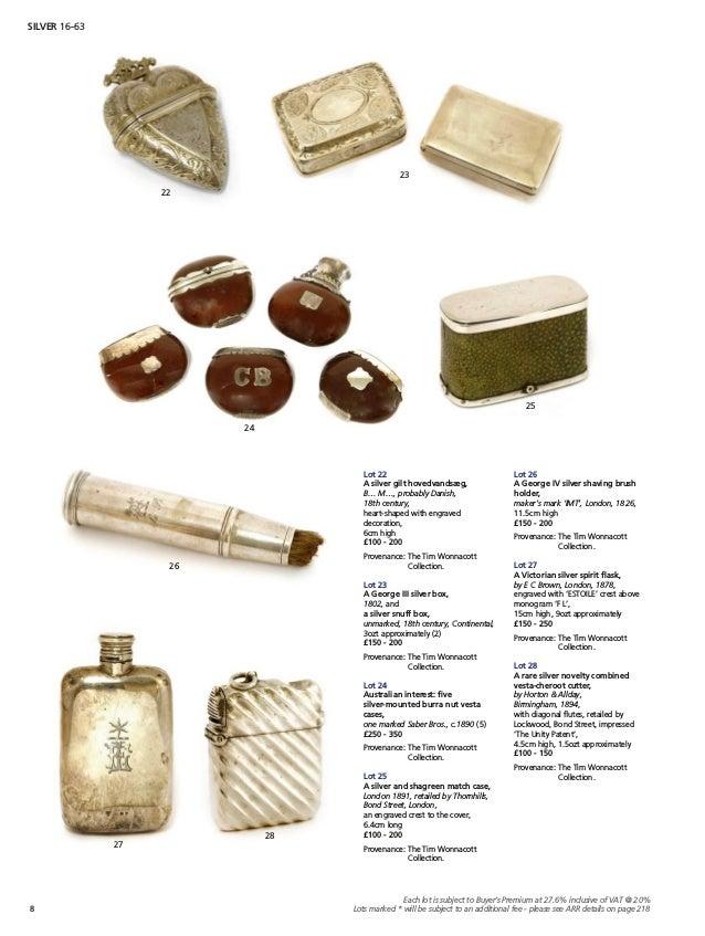 Sunglass Case Horseshoe Plain Personalized Engraving Included Personalized Engraving Included EC-LB-352 Light Brown