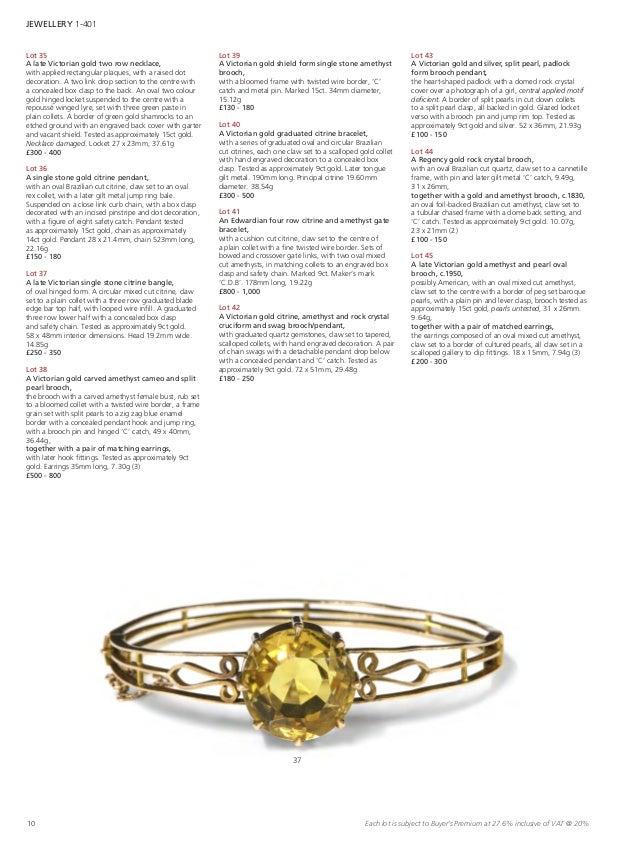 Vintage 14 karat Gold 5.5mm wide. 58mm long Diamond and Sapphire Bar Brooch
