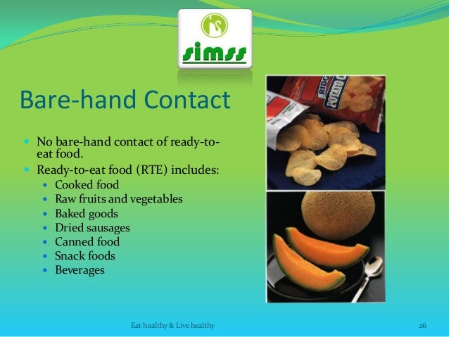 Swosti education bhubaneswar orissa india for Food bar hands