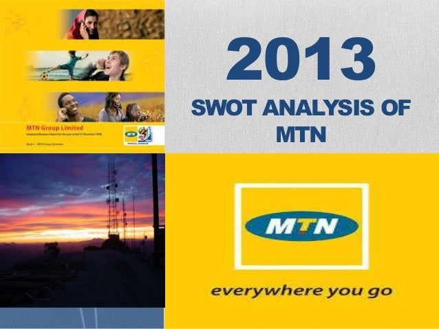 mtn weaknesses 4 biggest weaknesses of great leaders multitasking-- mostly because of the allure of decreasing the mountain of work ahead (an illusion, in fact.