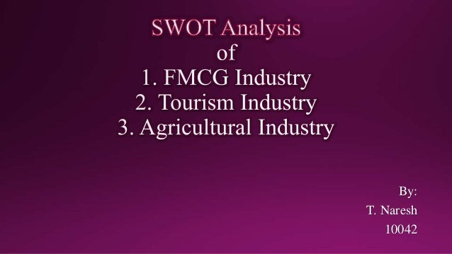 analyis of fmcg sector in india 82 chapter 4: industry analysis: fmcg sector in india 41: introduction of economy 1 introduction there are vast differences between the economies of isolated, small, self-sufficient societies.