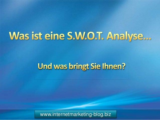 www.internetmarketing-blog.biz