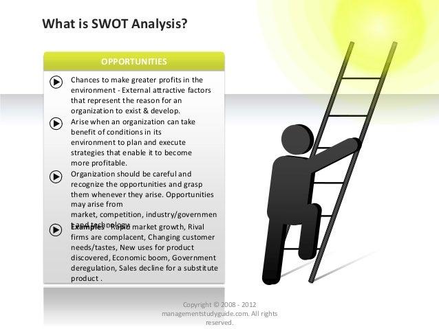 kmart external environment analysis Agenda • • • • • • • • • • organizational overview industry snapshot competitor  analysis financial analysis swot overview current strategy strategic issues.