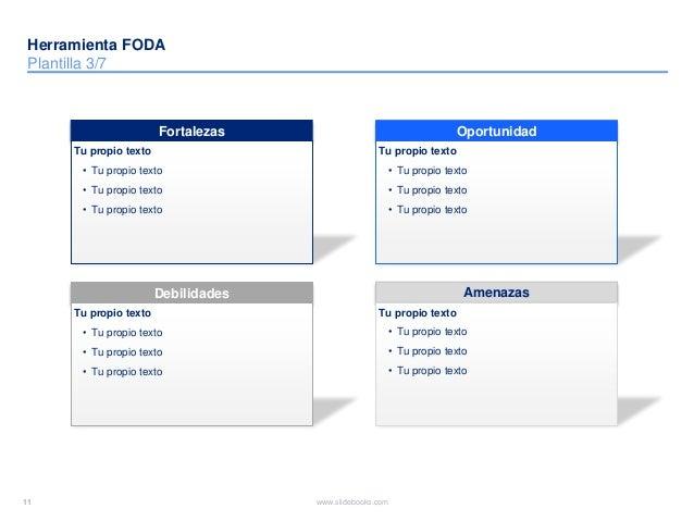 12 Descargar ahora Descárgate ahora este documento empresarial en www.slidebooks.com Haga clic abajo!