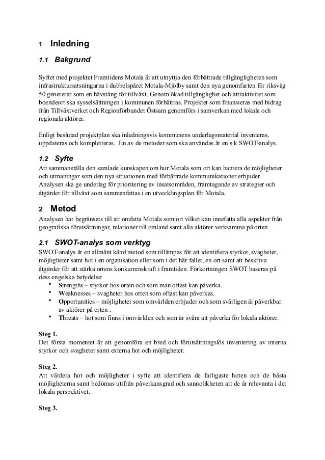 swot analys av island essay The tourism industry in queensland essay - 10 introduction tourism is a key player in the development of any nation because of the revenue that the industry accrues as well as the exchange of social and political ideologies between the tourists and the populace.