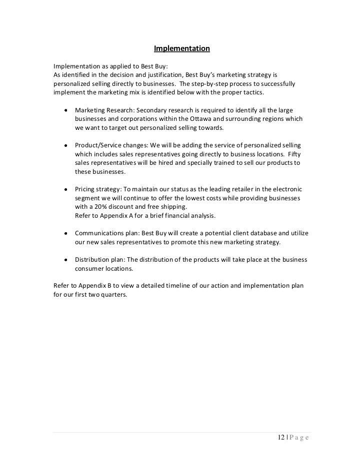 Water pollution essay for grade 2 image 10
