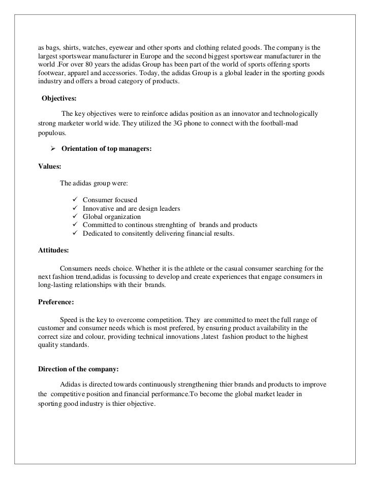 swot analysist sporting goods industry Sporting goods industry fitness craze & increased demand social influences change industry  founded in 1961 in nebraska growth of catalog business retail stores and cabelascom ipo in 2004 swot analysis strengths customer service many distribution channels (catalogs, online, in-store) value-added services (loyalty programs, warranties.