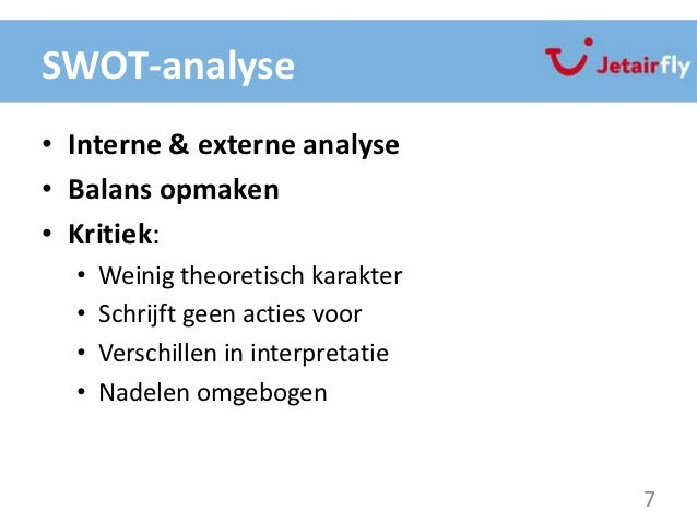 tropicana analyse interne externe swot 250000 free compare and contrast swot analysis and vrio model papers & compare and contrast swot analysis and vrio model essays at #1 essays swot analyse tesco plc: 3 / 582: swot for apple computer: 2 tropicana analyse interne/externe/swot: 17 / 4631: tesco distribution network swot.