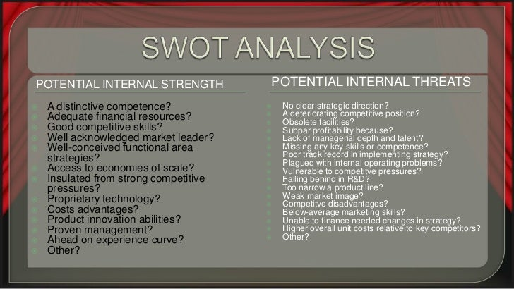 swot analysis of levis strauss Swot analysis of levis strauss company: (mbaskoolcom, nd) swot analysis strengths 1 the marketing of the products encompass popular retro songs in its tv ad.