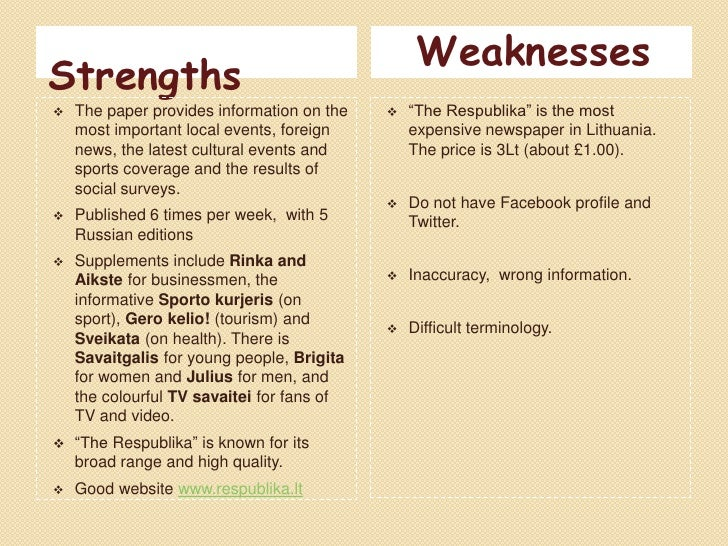 swot analysis of siomai house Swot cinemas essay swot cinemas essay the opportunity to be out of the house swot analysis studio production strengths.