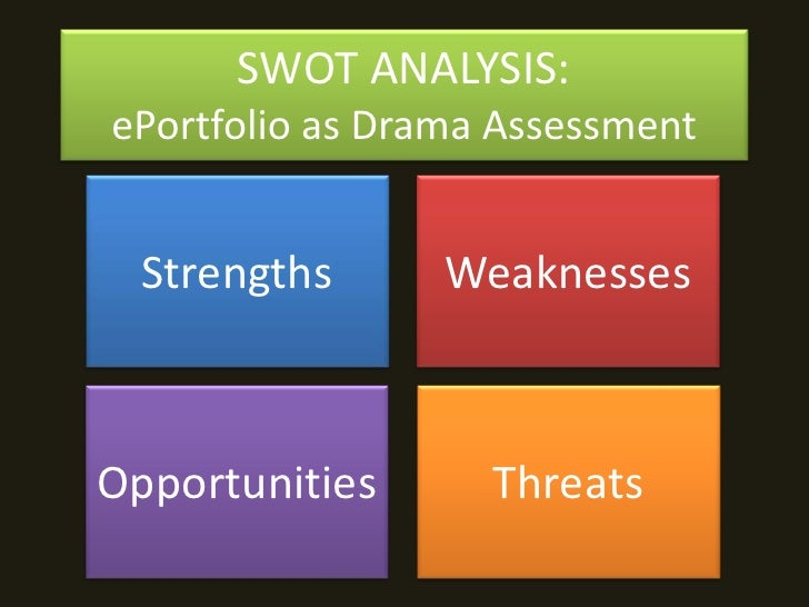 t mobile swot analysis essays and term papers Swot pestel porter's five forces and value chain analysis of swot, pestel, porter's five forces and value value chain analysis of tesco essays and term papers.